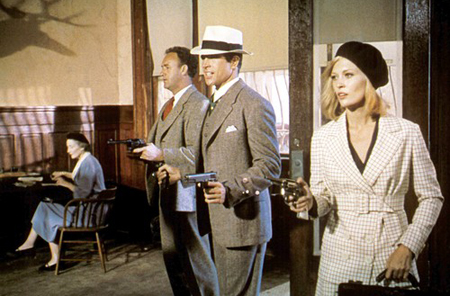 Bonnie-and-Clyde-Images