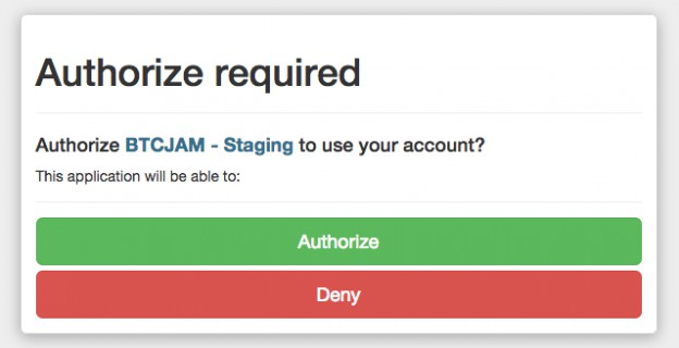 authorize btcjam.png