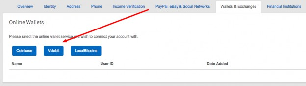 volabit Online Wallets   BTCJam   BTCJam.png