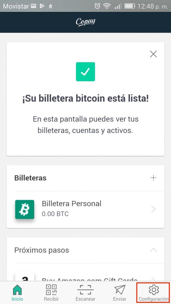 Hardware wallet - Bitcoin Wiki
